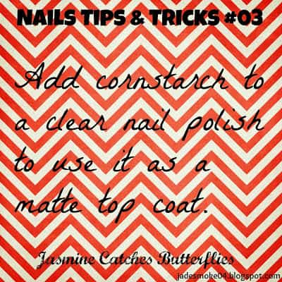 Nails Tips and Tricks 03