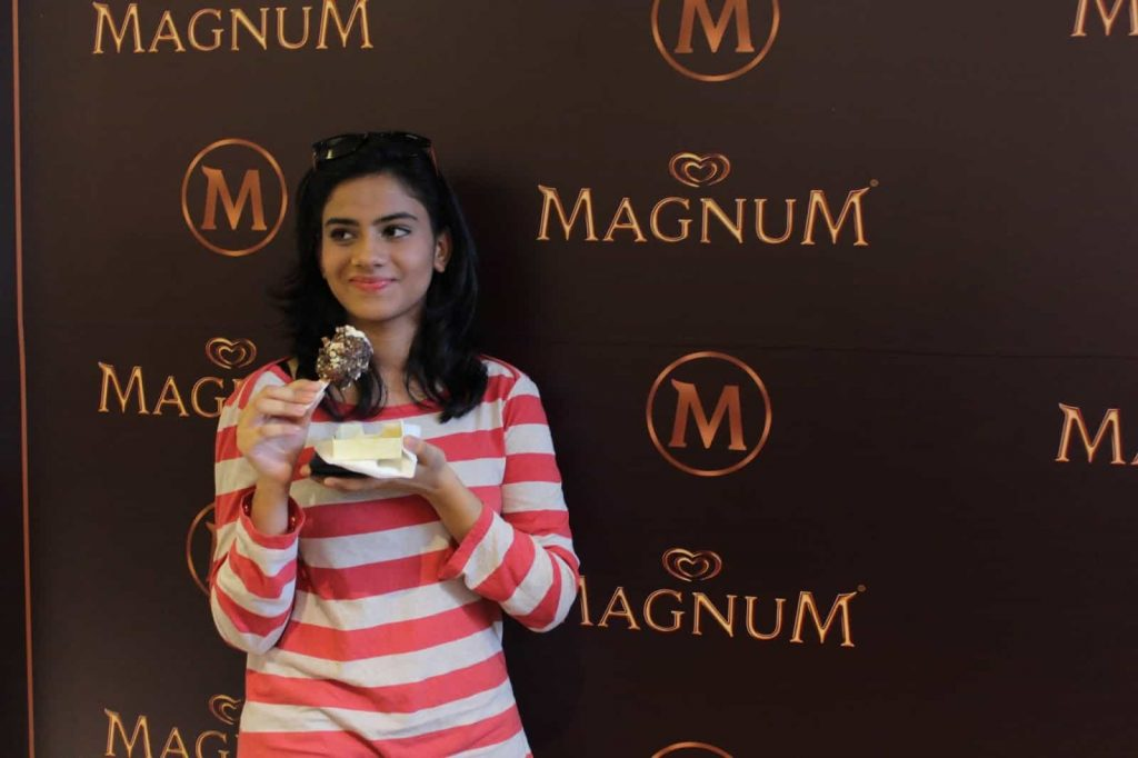 Magnum Pleasure Store in Karachi