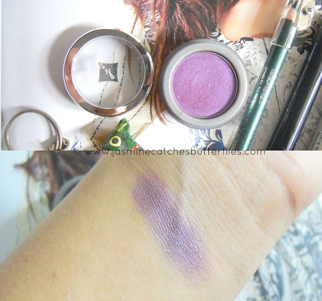 Jordana Color Effects Eyeshadow in 10 Ms. Jordana