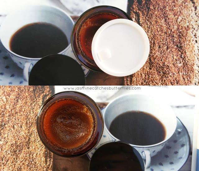 Klairs Gentle Black Sugar Face Polish