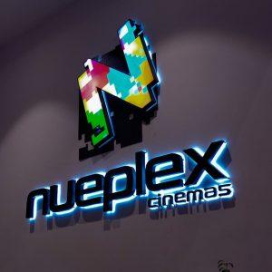 Movie Night at Nueplex Rashid Minhas Road (Review)