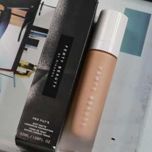 Fenty Beauty Pro Filt'r Foundation