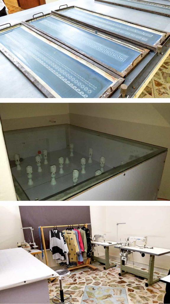 SRM Couture Studio